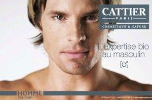 Cattier hommes