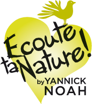 Ecoute Ta Nature