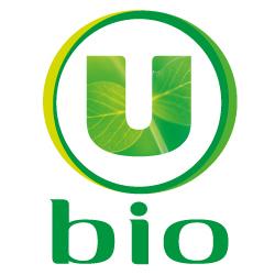logo U bio