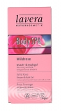 Body Spa Rose Sauvage